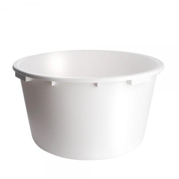 kuip-65-ltr-zwaar-model-wit