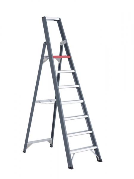 Altrex Falco FEO7 enkel oploopbare trap