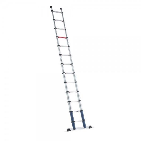 500358-8711563216310-Ladder-TL-Smart-Up-Active-1x13-V-001