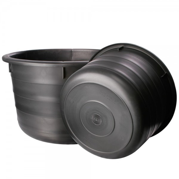kuip-85-liter-zwaar-model-zwart