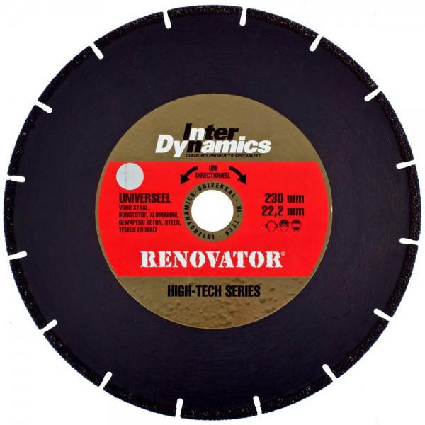 145230-renovator