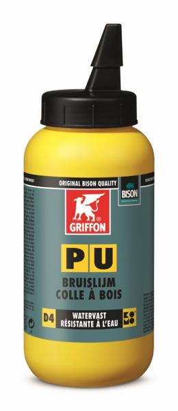 Griffon - PU bruislijm - 250 gram