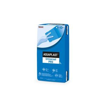 Aguaplast - universal pro - 5 kg