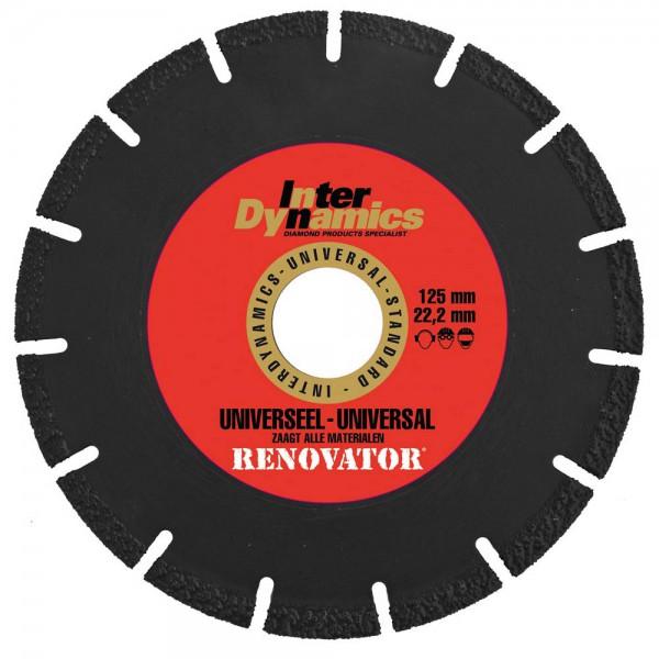 145125-renovator