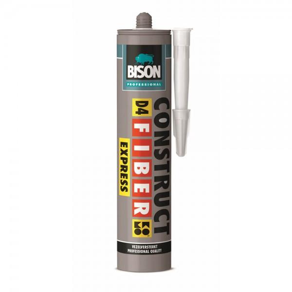 Griffon - constructie bruislijm - D4 - 750 gram