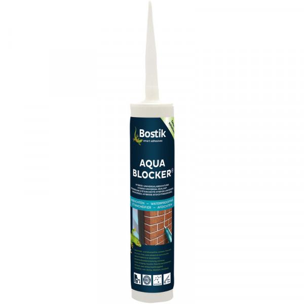 Bostik - Aqua Blocker - 290 ml