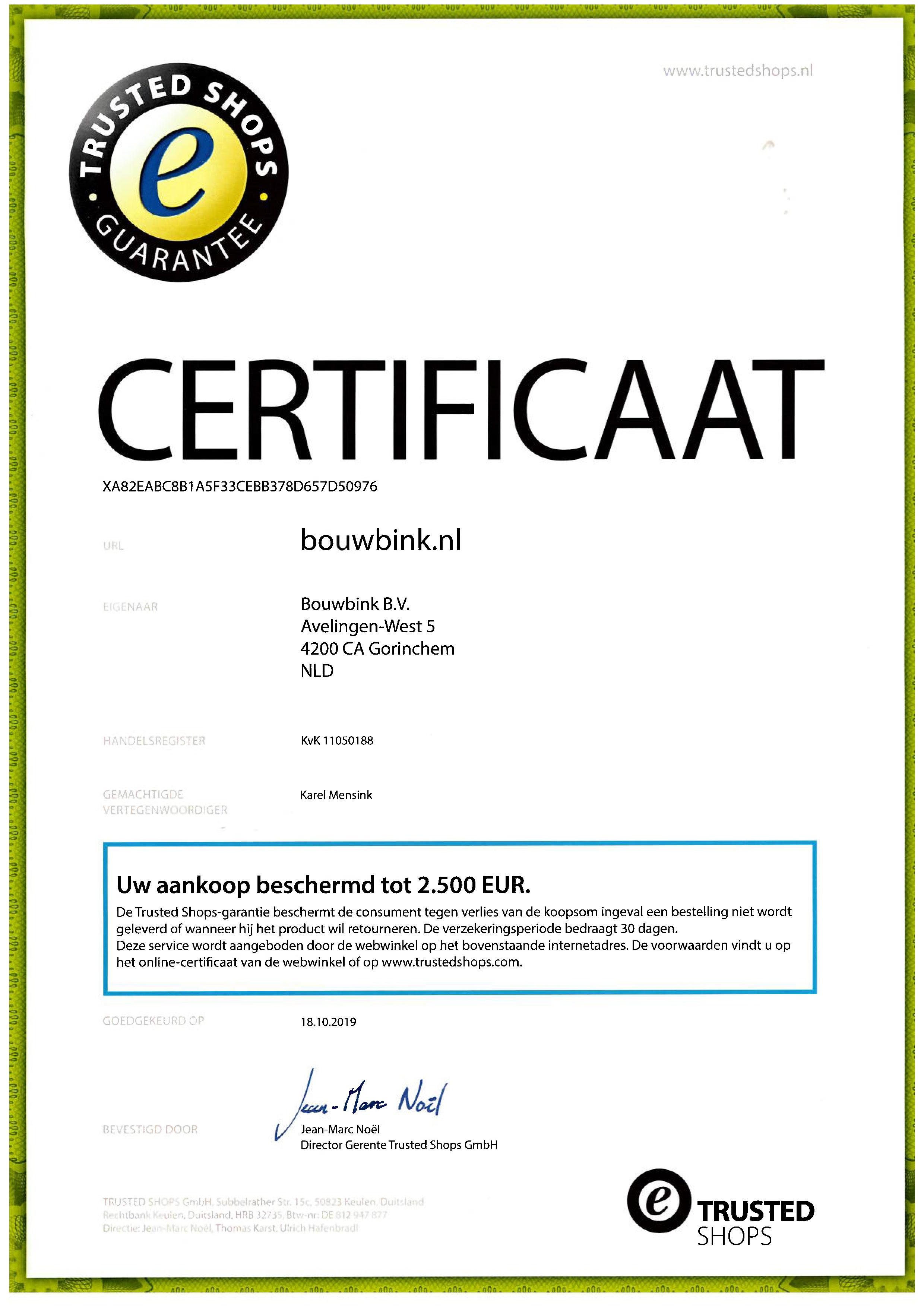 trusted-shops-certificaat_2019