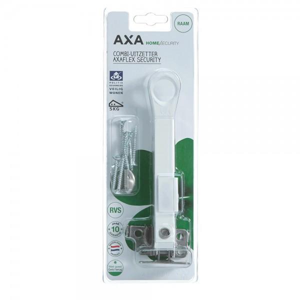 COMBI-UITZETTER-AXAFLEX-SECURITY-2660-20-74BL