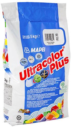 Mapei Ultracolor Plus - voegmortel - zijde - 5 kg