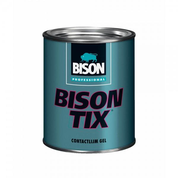 Bison Tix - contactlijm - 250 ml