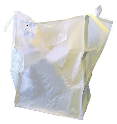Afvalzak big-bag HBO-1500