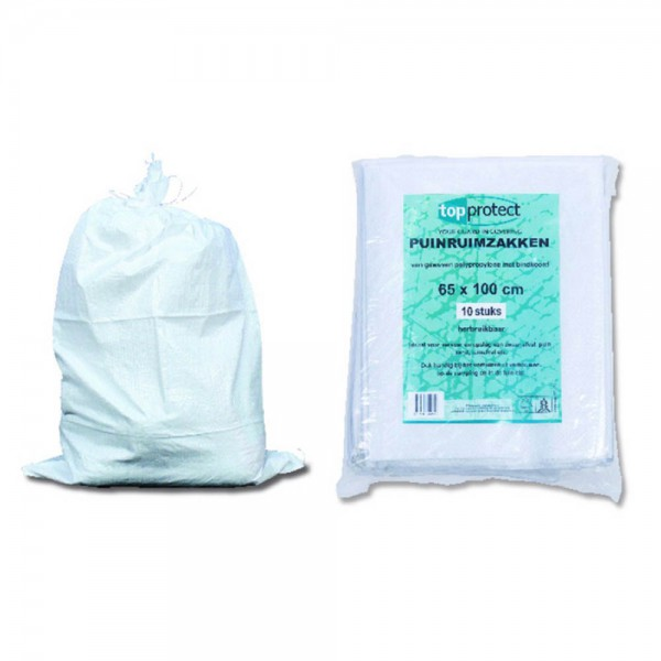 garbage-bag-woven-fabric