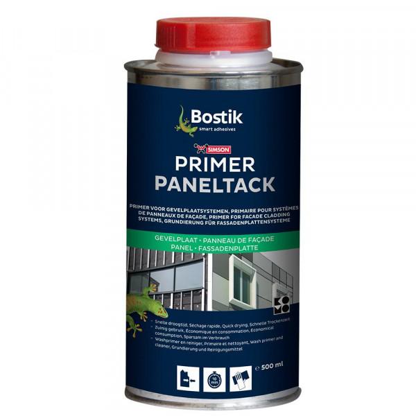 Bostik - Primer Paneltack - 500 ml