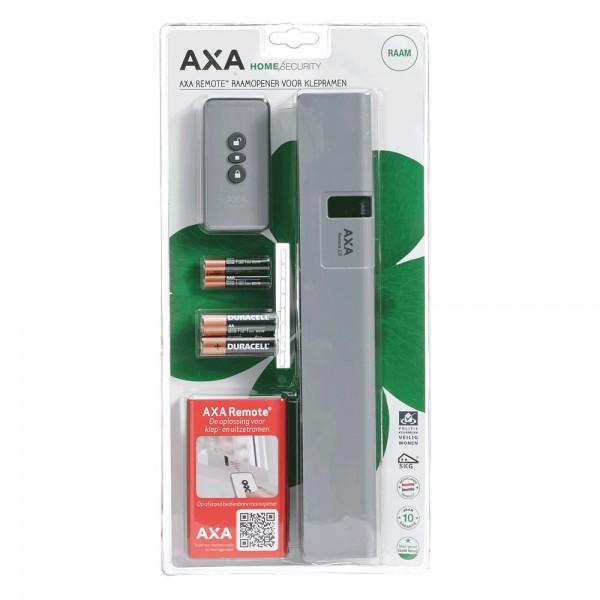 AXA-REMOTE-OP-AFSTAND-BEDIENBARE-RAAMOPENER-2902-00-96BL