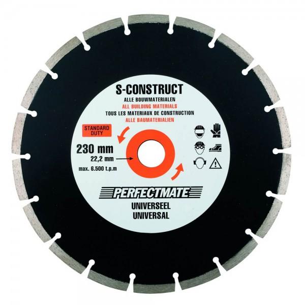 EPU060x-S-Construct