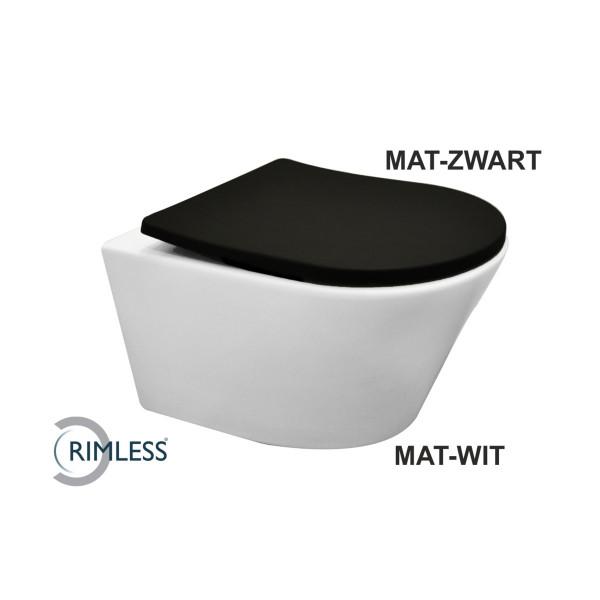 wiesbaden-vesta-rimless-wandcloset-mat-wit-shade-zitting-mat-zwart-sw373866
